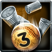 Can Knockdown 3 Latest Version Download