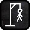 Hangman Latest Version Download