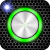 Download Flashlight Galaxy 7.3.3 APK File for Android