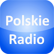 Download Polskie Radio FM APK v1.0 for Android