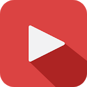 HD Tube Player - Play Tube & Video Tube 1.0.7 Android Latest Version Download
