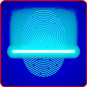 AppLock: Fingerprint Support Latest Version Download