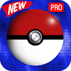 The Pokemon Go Tips APK vPokemon Go 1.0 (479)