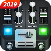 Music Player - Audio Player with Sound Changer 1.6.1 Android Latest Version Download