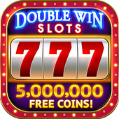 Double Win Vegas - FREE Slots and Casino  Latest Version Download