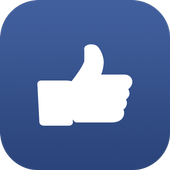 Likulator – likes counter for Facebook Latest Version Download