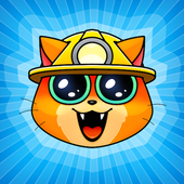 Dig it! - epic cat mine Latest Version Download