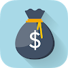 Earn Cash : Make Easy Money Latest Version Download