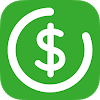 CashApp - Cash Rewards App Latest Version Download