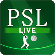 PSL 3 LIVE Streaming 1.0 Android Latest Version Download