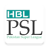 PSL 2018 1.3.0 Android for Windows PC & Mac