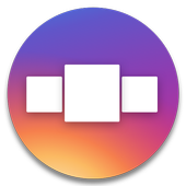 PanoramaCrop for Instagram  Latest Version Download