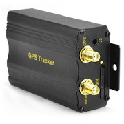 Gps tracker SMS  Latest Version Download