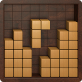Wood Block - Music Box  Latest Version Download