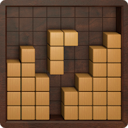 Wood Block - Music Box 6.0 Android Latest Version Download