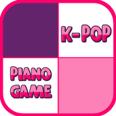 KPOP Piano Game Latest Version Download
