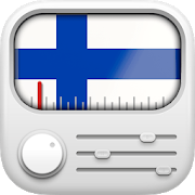 Radio Finland Free Online - Fm stations 3.1.0 Android for Windows PC & Mac