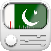 Radio Pakistan Free Online - Fm stations  Latest Version Download