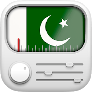 Radio Pakistan Free Online - Fm stations  in PC (Windows 7, 8 or 10)
