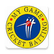 Cricket Live Line, Live Bhav and Exact Sessions  Latest Version Download