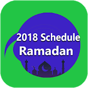 2018 Ramadan Timings  Latest Version Download
