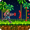 Special Force: Contra Terroist Hunter APK 1.3