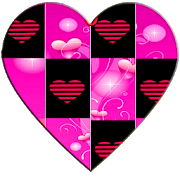 HEART PIANO TILES 2018  Latest Version Download