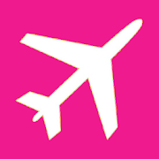 London Airport Flight Schedule - Heathrow  Latest Version Download