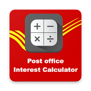 Postoffice Interest Calculator  Latest Version Download