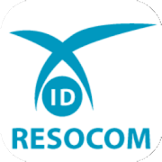 RESOBOARD  Latest Version Download