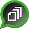 Download WA-FS: File Sender for WhatsApp 1.3.5 APK File for Android