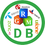 RGM Database  Latest Version Download