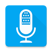 Audio Recorder and Editor  Latest Version Download