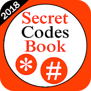 Secret Codes Book APK Download for Android