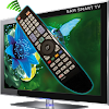 TV Remote for Samsung Latest Version Download