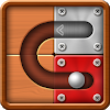 Ball ✪ Slide Puzzle to Unblock Latest Version Download