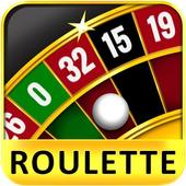 Roulette Casino Royale  Latest Version Download