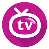 Orion TV Latest Version Download