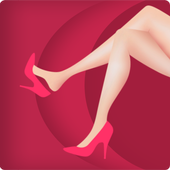 Meet, chat & date. Free dating app - Chocolate app  Latest Version Download