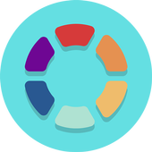 Huawei Themes Manager EMUI Latest Version Download
