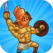 Gods Of Arena: Strategy Game Latest Version Download