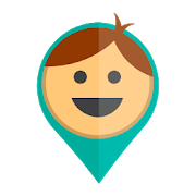 Family GPS tracker Kid Control  APK 4.0.2