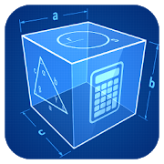 Download ru-knnv-geometrycalcfree 2.8 APK File for Android