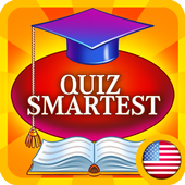 General Knowledge Quiz Online - Trivia Free Duel Latest Version Download