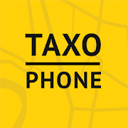 TAXOphone  Latest Version Download