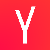 Download Yandex 9.85 APK File for Android