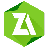 ZArchiver Latest Version Download