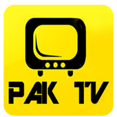 Rw Live Tv (pak)  Latest Version Download