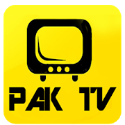 Rw Live Tv (pak)  1.1 Android Latest Version Download