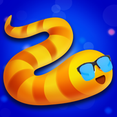 Snake Ruice Latest Version Download